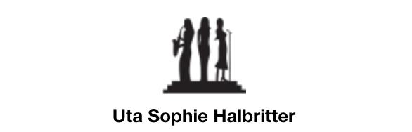 Damenbands Uta Sophie Halbritter